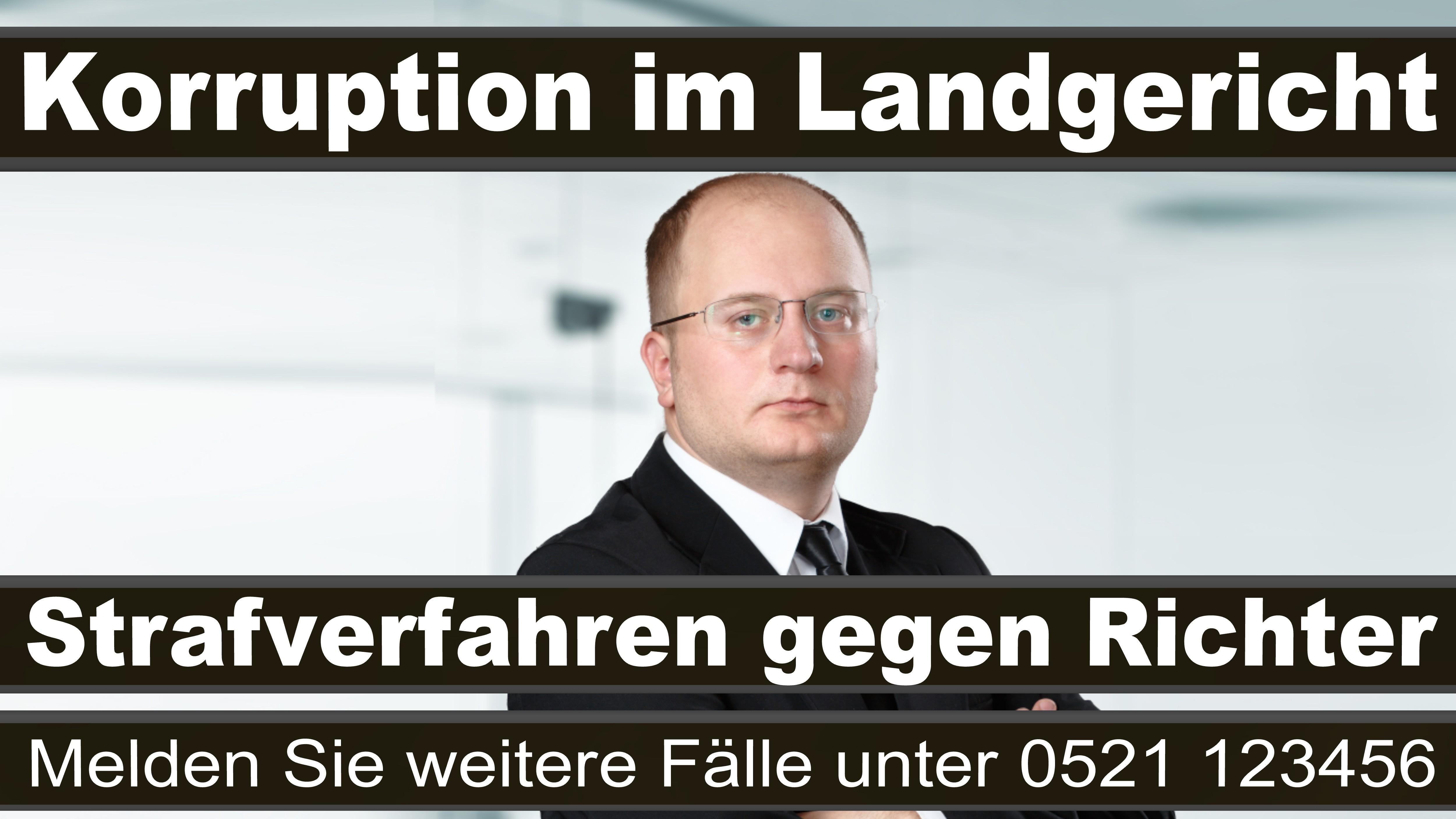 Korruption, Rechtsbeugung, Parteiverrat, Rechtsanwalt, Justiz, Präsident, Direktor, Leitender Oberstaatsanwalt, Verwaltungsgericht Oldenburg