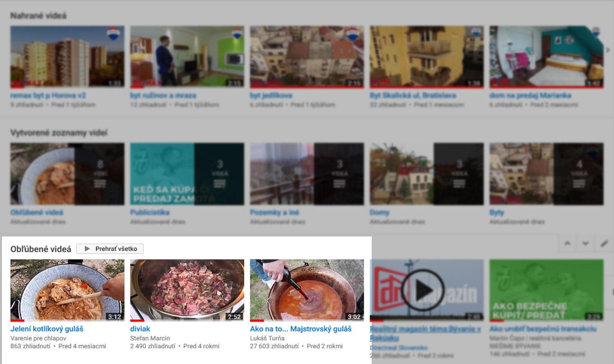 Animované porno videá