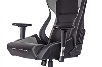Extreme X Rocker  Video Gaming Chairs
