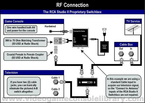 small resolution of super nintendo wiring diagram
