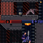 The two-player VS mode is possible the most fun you can have on the SNES.