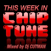 This-Week-In-Chiptune-Soundcloud-art-