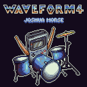 Joshua Morse - Waveform 4