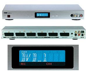 thor-28570T-av-control-centre