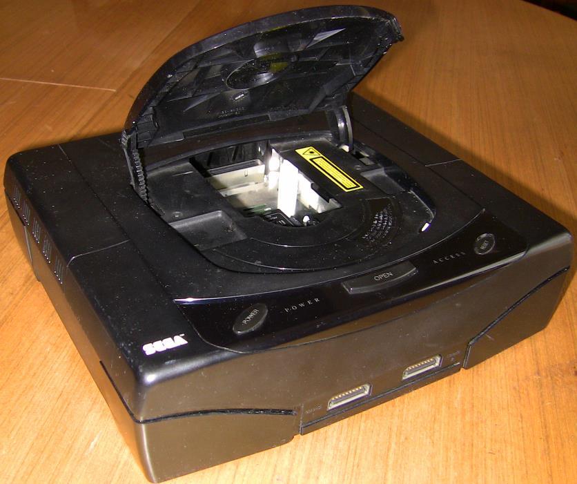 Saturn Micro Sd Karte.Sega Saturn Rhea Review Videogameperfection Com