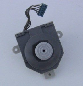 Nintendo 64 Replacement joystick