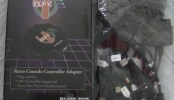 4-play controller adapter basic kit