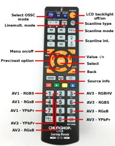 Ossc_remote-new