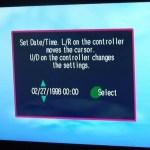 Sega Dreamcast Battery Replacement