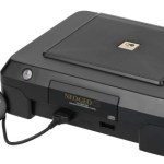 Neo Geo CD repair/servicing
