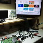 Wiidual HDMI and RGB mod kit fitting service (reserve list only)
