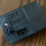 Time Sleuth Display Lag Tester