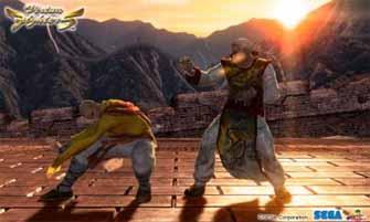 https://i0.wp.com/www.videogamesblogger.com/wp-content/uploads/2006/05/sega-virtua-fighter-5-ps3.jpg