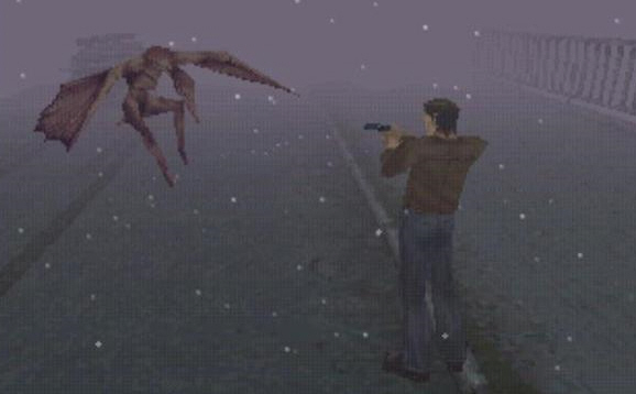https://i0.wp.com/www.videogamesblogger.com/wp-content/uploads/2009/03/silent-hill-1-screenshot-big.jpg