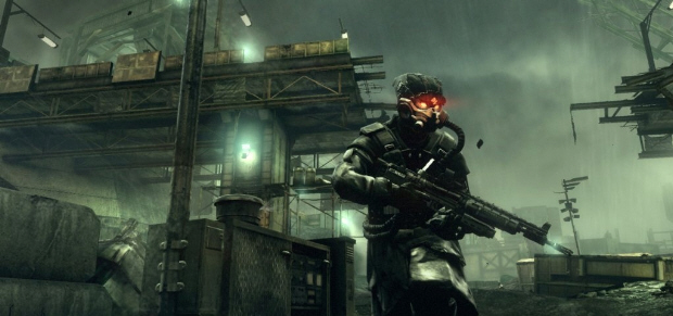 https://i0.wp.com/www.videogamesblogger.com/wp-content/uploads/2009/05/killzone-2-flash-thunder-map-pack-2-screenshot.jpg