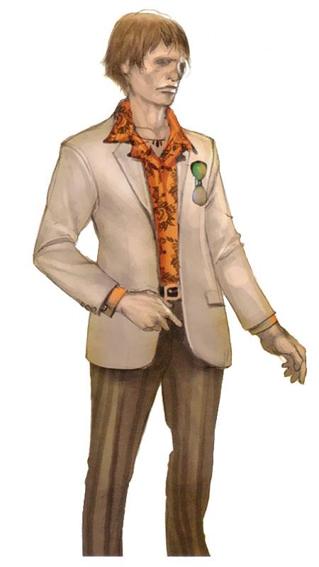 Xbox 360 1 Hearts Kingdom