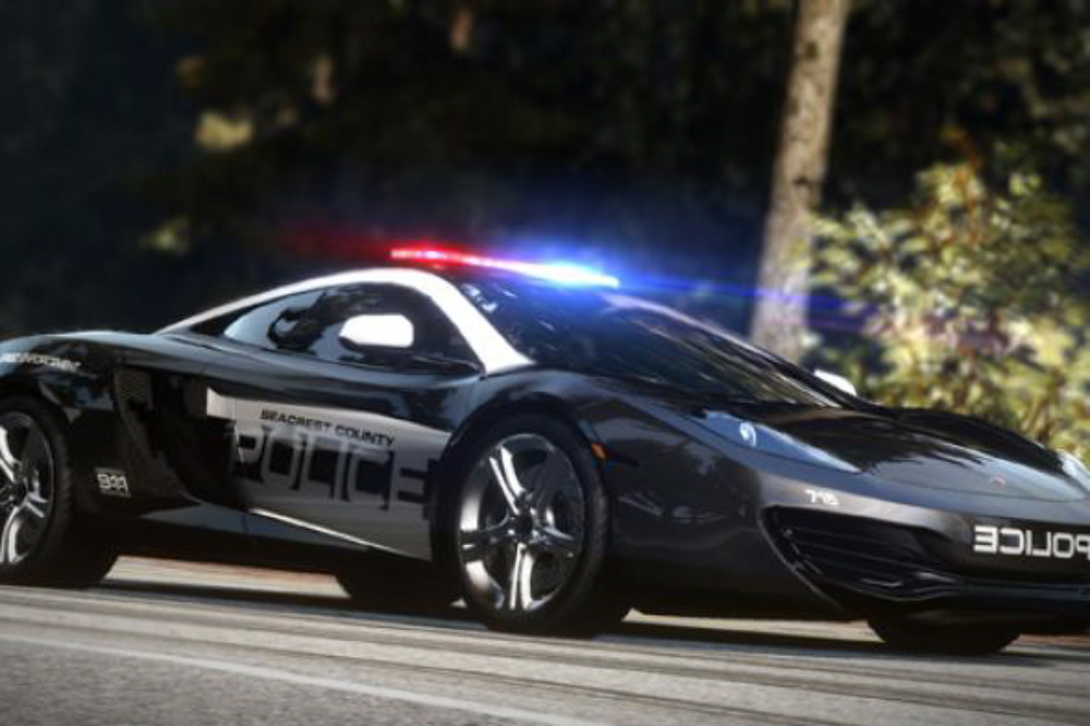https://i0.wp.com/www.videogamesblogger.com/wp-content/uploads/2010/10/need-for-speed-hot-pursuit-2010-wallpaper-cop-car.jpg