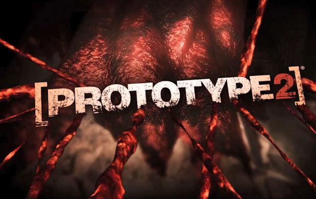 https://i0.wp.com/www.videogamesblogger.com/wp-content/uploads/2010/12/prototype-2-logo.jpg