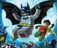 Lego Batman Walkthrough Video Guide (Wii, Xbox 360, PS3 ...