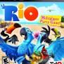 Rio The Video Game Walkthrough Video Guide Xbox 360 Ps3