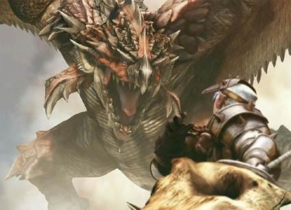 https://i0.wp.com/www.videogamesblogger.com/wp-content/uploads/2011/12/Monster-Hunter-4-Screenshot-2.jpg