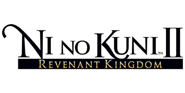 Ni no Kuni II Launches 2017. PSX 2016 Trailer