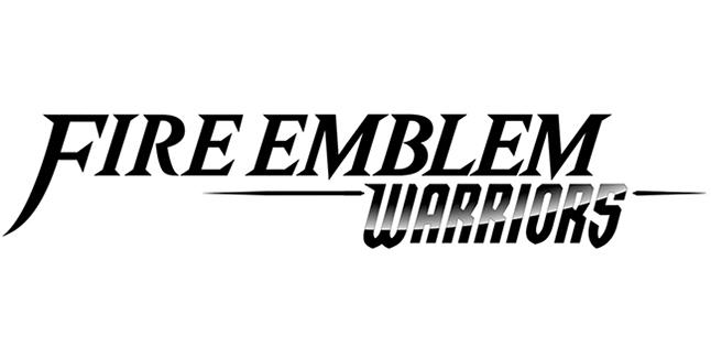 Fire Emblem Warriors Japan Expo 2017 Trailer