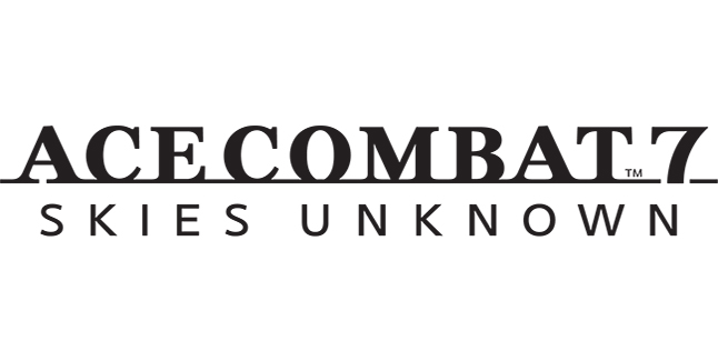 Ace Combat 7 Coming to Xbox One and PC. New Trailer