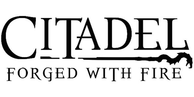 Citadel: Forged With Fire Announced for PC, PS4 and Xbox One