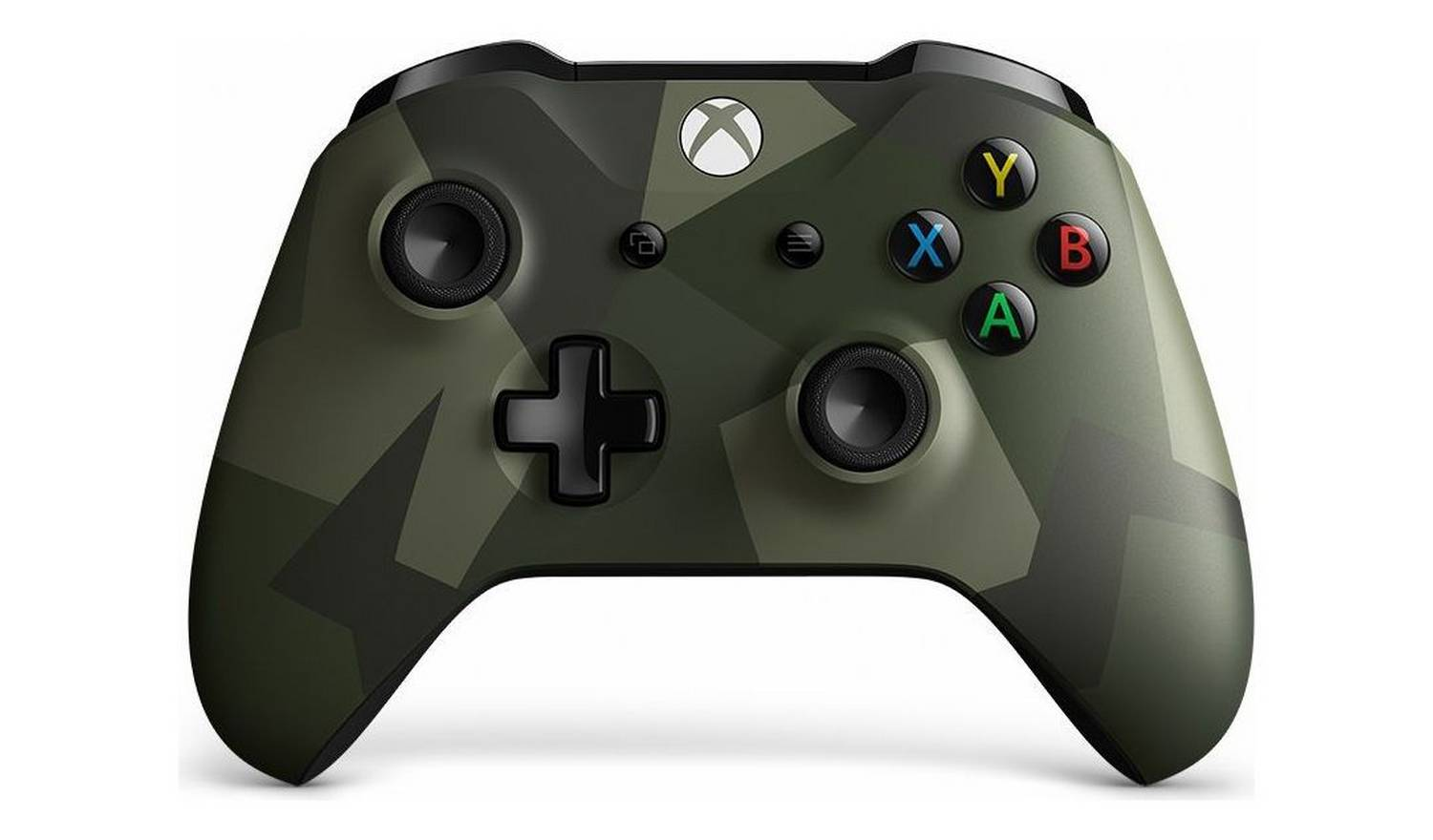 The best cheap Xbox One wireless controller deals on Black Friday UK   VGC