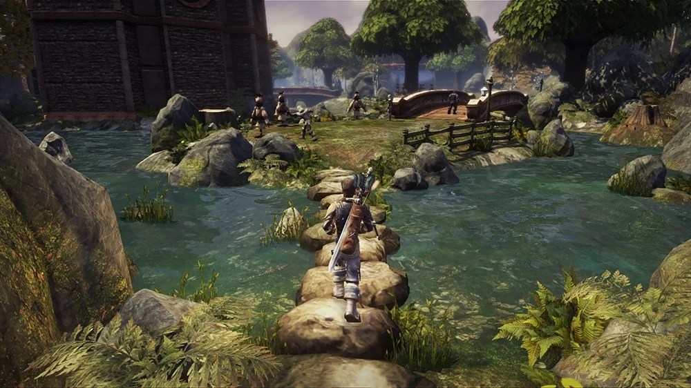 New Fable game will come to us today via Xbox Series X event