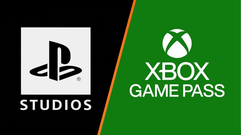 PlayStation Studios is bringing a game to Xbox Game Pass   VGC