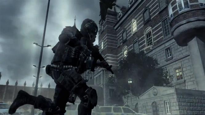 Die Entwickler von Modern Warfare 3 versprechen eine längere Spielzeit für den kommenden Activision-Shooter. Das Spiel erscheint am 8. November für PS3, Xbox 360 und PC.