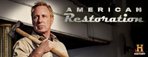 key_art_american_restoration