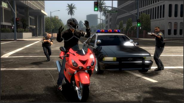 Importación para PS3, Xbox 360, Nintendo Wii…