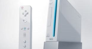 La Wii soporta juegos en 3D sin necesidad de gafas