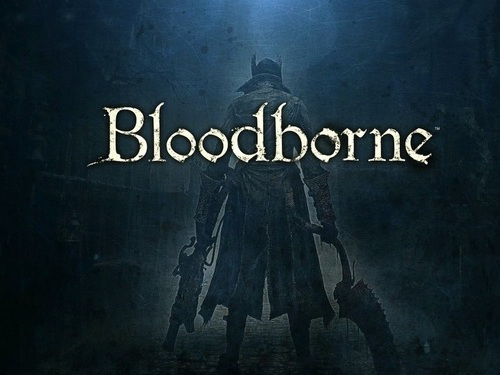 Consigue tu Play Station 4 y Bloodborne en los PS4 Days