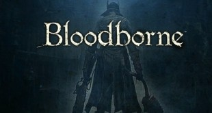Consigue tu Play Station 4 y Bloodborne en los PS4 Days