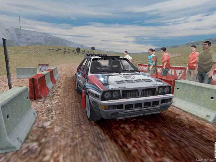 Juegos de coches gratis en internet