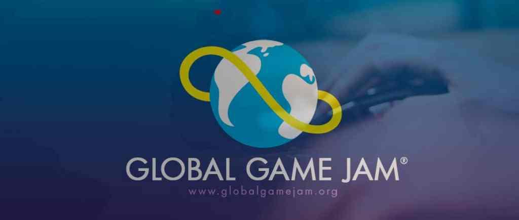 Global Game Jam en Euskadi