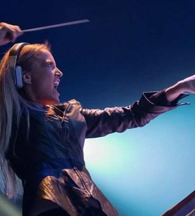 Bilbao acoge Videogames Concert