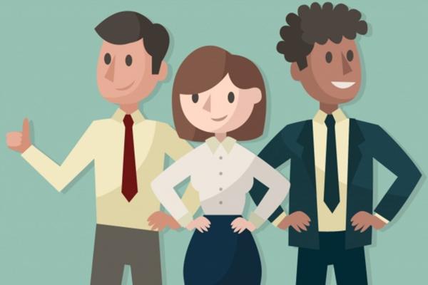 LUDUS, Virtualware y Etorki Games han abierto procesos de selección para incorporar nuevos perfiles profesionales a sus empresas.