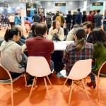 Una treintena de estudios conformarán la Indie Zone 2019 del Fun & Serious Game Festival