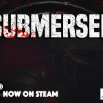 El videojuego vasco Submersed ya está en la tienda Steam