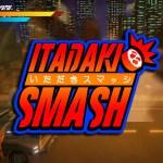 El videojuego vasco Itadaki Smash llegará a PS4 y PC con textos en euskera
