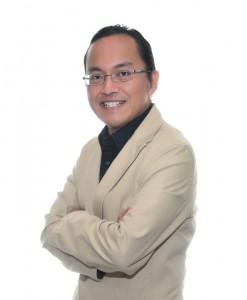 Adrian Lee of VIDEOLANE.COM LLP