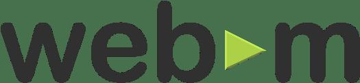 webm_logo_2010