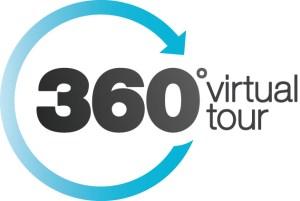 360-tour-virtual