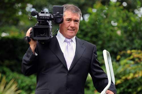 Wedding Videographer Ireland | VideoMe
