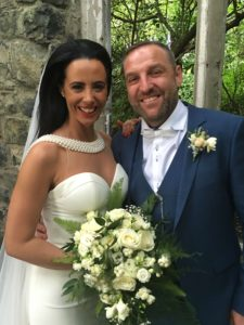 Wedding Videographer | Big Day Wedding Videography | VideoMe.ie